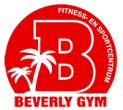 Beverly gym