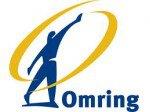 Omring, Hoorn