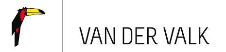 van der Valk, Hoorn
