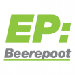 EP:Beerepoot Volendam