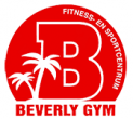 Beverly Gym, Hoorn