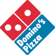Domino's, Hoorn