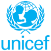 Unicef, Hoorn